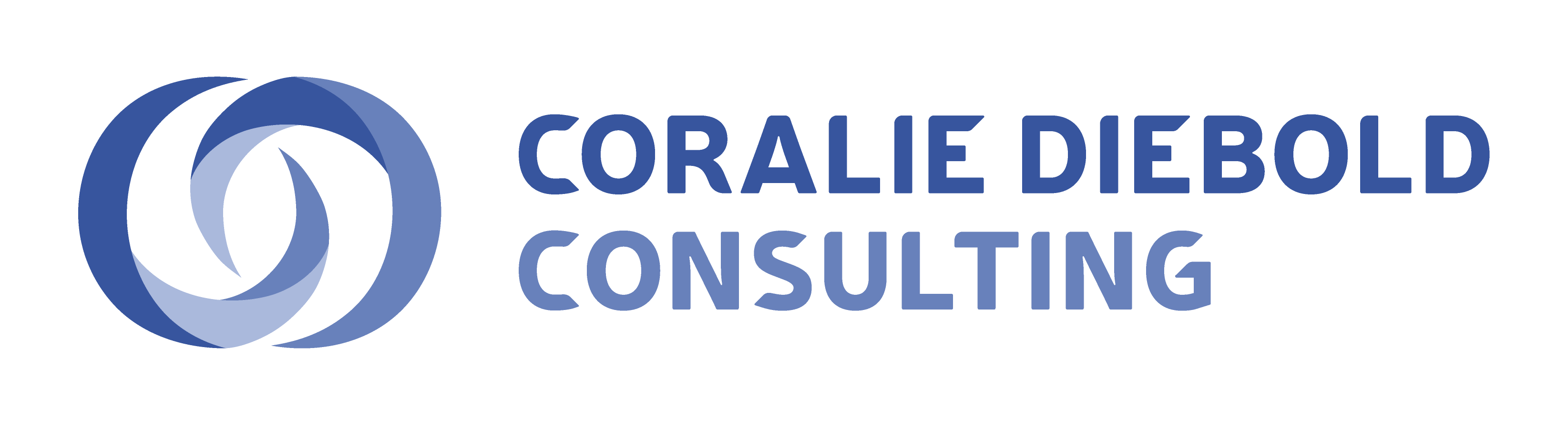 Coralie Diebold Consulting